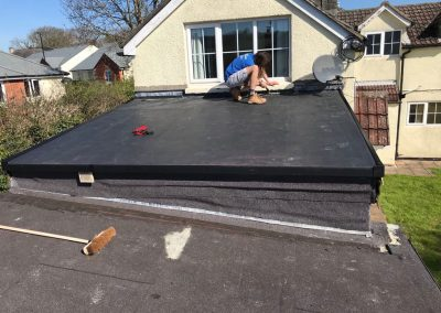 1st-choice-asbestos-garage-roof-cost