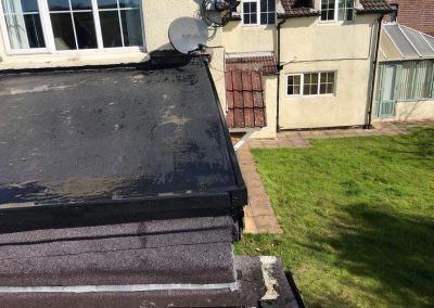 asbestos-roof-teignmouth