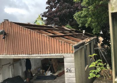 garage-roof-replacement-dawlish-ex7
