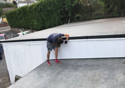 garage-roof-replacement-Dawlish-near-me