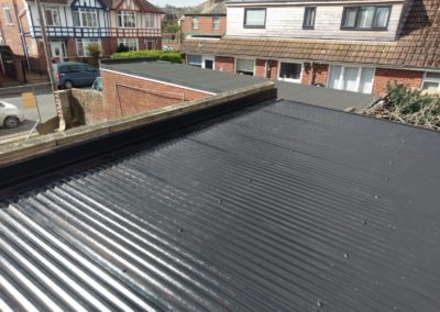 new-roof-install
