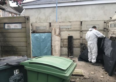 asbestos-garage-in-devon