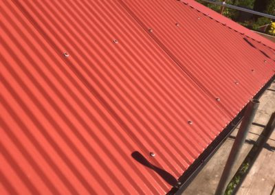 red-roof-replacement-asbestos