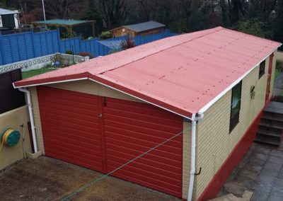 asbestos-garage-roof-after-torpoint