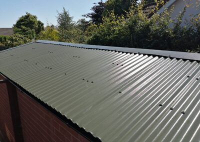 asbestos-garage-roof-new-sheet.jpeg