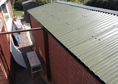 asbestos-garage-roof-side